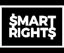 SMART RIGHTS - Direito Autoral e Contratos Inteligentes