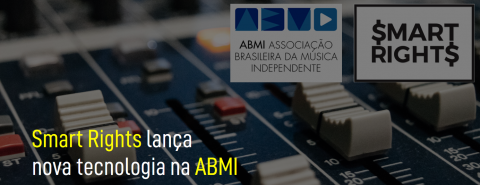 Smart Rights lança nova tecnologia na ABMI