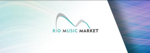 Smart Rights na Rio Music Market